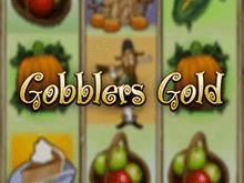 Игровой автомат Gobblers Gold