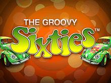 Слот Groovy Sixties