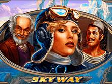Sky Way