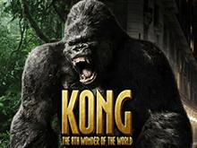 Кинг Конг от Playtech